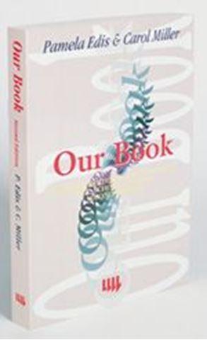 Our Book 2. Basım için detaylar