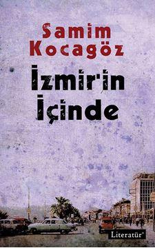 İzmir'in İçinde resmi