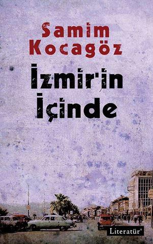 İzmir'in İçinde için detaylar