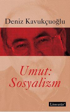 Umut: Sosyalizm resmi