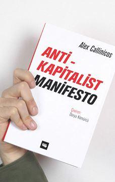 Anti-Kapitalist Manifesto resmi