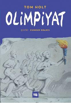 Olimpiyat resmi