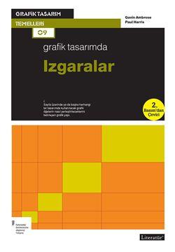 Grafik Tasarımda Izgaralar resmi