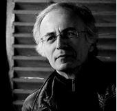 Yazar resmi Ahmet Şişman