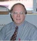 Yazar resmi Micheal A. Boles
