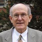 Yazar resmi Jr.John T. Dewolf