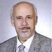 Yazar resmi Mehmet Berkün