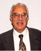 Yazar resmi Gerhard L.Salinger