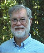Yazar resmi W. Edward Gettys