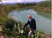 Yazar resmi Selim Özgül