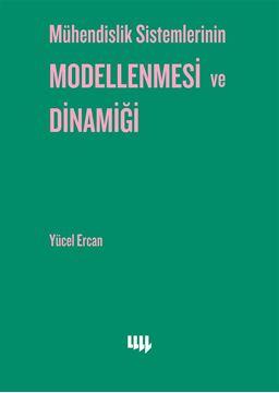 Mühendislik Sistemlerinin Modellenmesi ve Dinamiği resmi