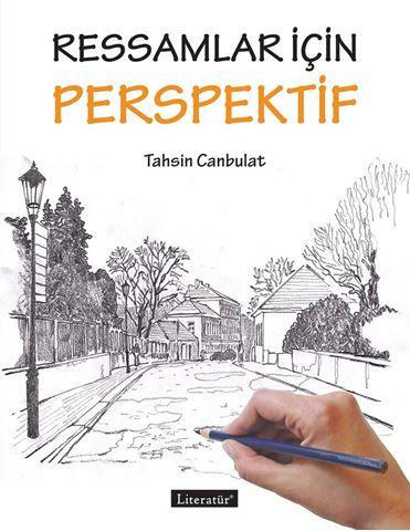 Ressamlar için Perspektif için detaylar