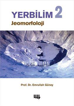 Yerbilim 2 Jeomorfoloji resmi