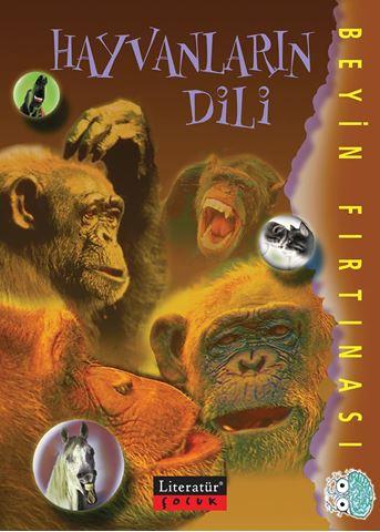 Hayvanların Dili için detaylar