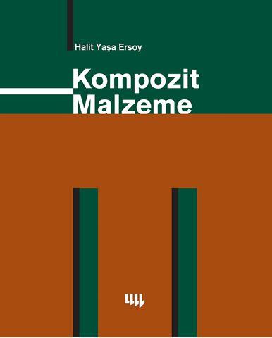 Kompozit Malzeme için detaylar