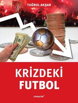 Krizdeki Futbol resmi