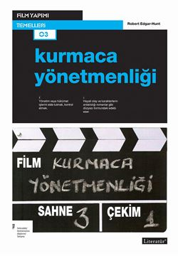 Kurmaca Yönetmenliği resmi