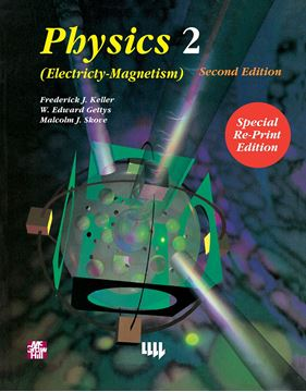 Physics 2- Electricty-Magnetism resmi