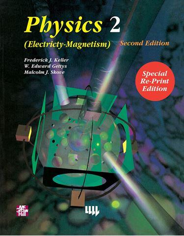 Physics 2- Electricty-Magnetism için detaylar