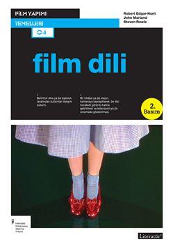 Film Dili 2. Basım resmi