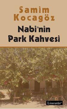 Nabi'nin Park Kahvesi resmi