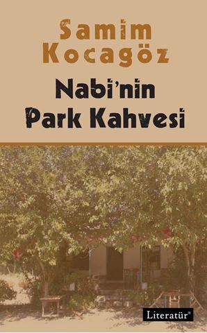 Nabi'nin Park Kahvesi için detaylar