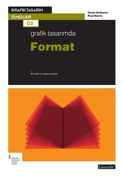 Grafik Tasarımda Format resmi