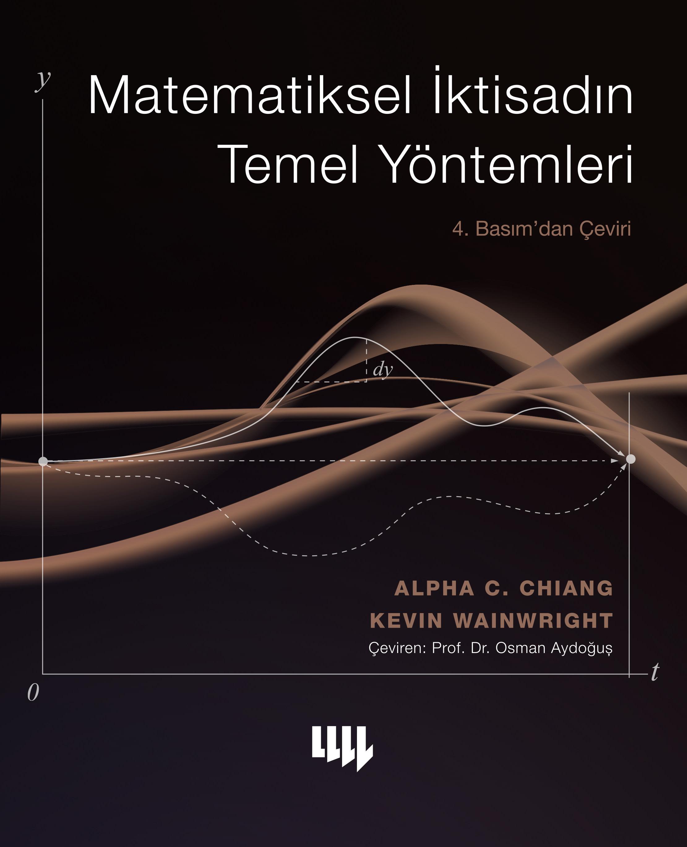 Ekonomik matematiksel yöntemler ve modeller