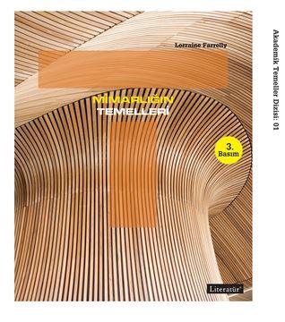 Mimarlığın Temelleri  3. Basım resmi