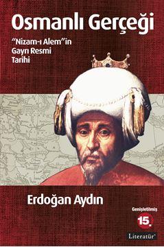 Osmanlı Gerçeği 15. Basım resmi