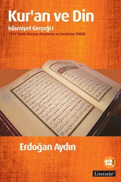 Kur'an ve Din: İslamiyet Gerçeği I  12. Basım resmi