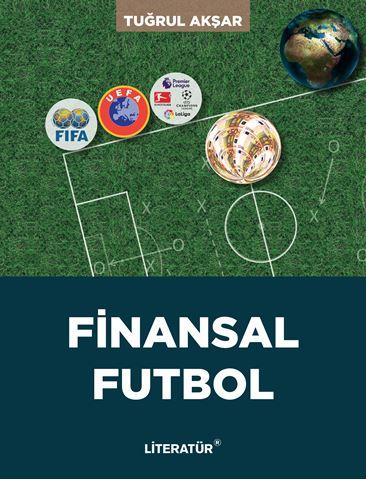 Finansal Futbol için detaylar