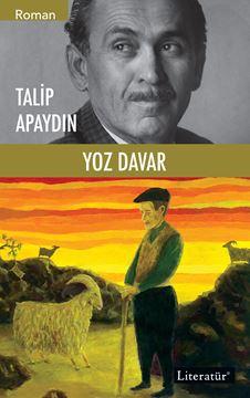 Yoz Davar resmi