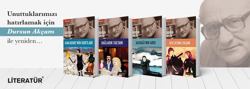 https://www.literatur.com.tr/dursun-akcam