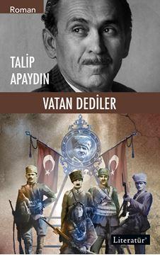 Vatan Dediler - 2 resmi