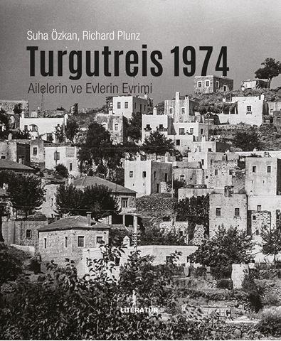 Turgutreis 1974 için detaylar