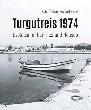 Turgutreis 1974 resmi