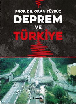 Deprem ve Türkiye resmi