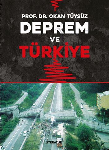 Deprem ve Türkiye için detaylar