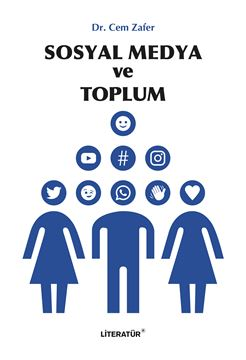 Sosyal Medya ve Toplum resmi