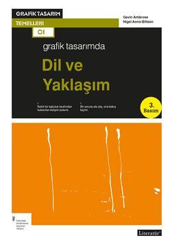 Grafik Tasarımda Dil ve Yaklaşım resmi
