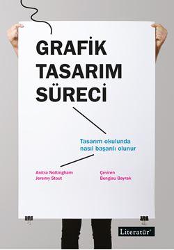 Grafik Tasarım Süreci resmi